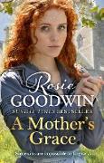 Cover-Bild zu A Mother's Grace (eBook) von Goodwin, Rosie