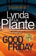 Cover-Bild zu Good Friday (eBook) von Plante, Lynda La