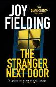 Cover-Bild zu The Stranger Next Door (eBook) von Fielding, Joy