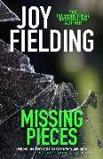 Cover-Bild zu Missing Pieces (eBook) von Fielding, Joy