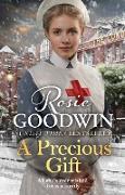 Cover-Bild zu A Precious Gift (eBook) von Goodwin, Rosie