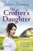 Cover-Bild zu The Crofter's Daughter (eBook) von Ramsay, Eileen