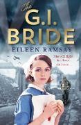Cover-Bild zu The G.I. Bride (eBook) von Ramsay, Eileen