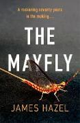 Cover-Bild zu The Mayfly (eBook) von Hazel, James