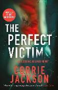 Cover-Bild zu The Perfect Victim (eBook) von Jackson, Corrie