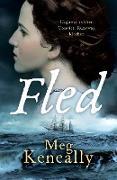 Cover-Bild zu Fled (eBook) von Keneally, Meg