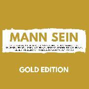 Cover-Bild zu Höper, Florian: Mann Sein Gold Edition (Audio Download)