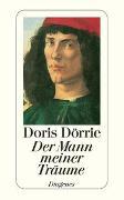 Cover-Bild zu Der Mann meiner Träume von Dörrie, Doris