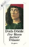 Cover-Bild zu Der Mann meiner Träume (eBook) von Dörrie, Doris