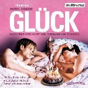 Cover-Bild zu Glück (Audio Download) von Schirach, Ferdinand von