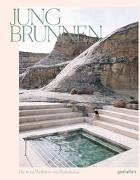 Cover-Bild zu gestalten (Hrsg.): Jungbrunnen