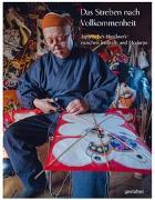 Cover-Bild zu Wong, Irwin (Hrsg.): Das Streben nach Vollkommenheit