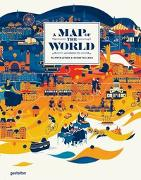 Cover-Bild zu Antoniou, Antonis (Hrsg.): A Map of the World (updated version)