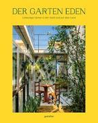 Cover-Bild zu gestalten (Hrsg.): Der Garten Eden