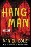 Cover-Bild zu Hangman von Cole, Daniel