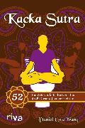 Cover-Bild zu Kacka Sutra (eBook) von Young, Daniel Cole