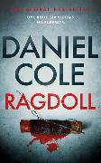 Cover-Bild zu Ragdoll von Cole, Daniel