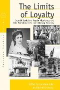 Cover-Bild zu The Limits of Loyalty (eBook) von Cole, Laurence (Hrsg.)