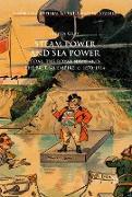 Cover-Bild zu Steam Power and Sea Power von Gray, Steven