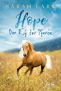 Cover-Bild zu Hope (eBook) von Lark, Sarah
