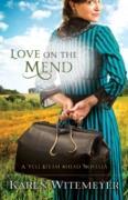 Cover-Bild zu Love on the Mend (eBook) von Witemeyer, Karen