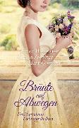 Cover-Bild zu Bräute auf Abwegen (eBook) von Witemeyer, Karen