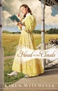 Cover-Bild zu Head in the Clouds (eBook) von Witemeyer, Karen