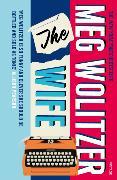 Cover-Bild zu The Wife von Wolitzer, Meg