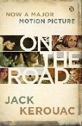 Cover-Bild zu On the Road (Movie Tie-In)