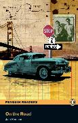 Cover-Bild zu PLPR5:On the Road Book and MP3 Pack