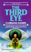 Cover-Bild zu The Third Eye