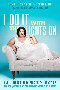 Cover-Bild zu I Do It with the Lights On
