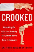 Cover-Bild zu Crooked