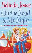 Cover-Bild zu On The Road To Mr Right