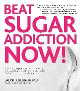 Cover-Bild zu Beat Sugar Addiction Now!