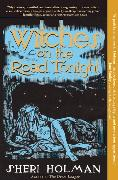 Cover-Bild zu Witches on the Road Tonight