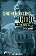 Cover-Bild zu Ghosthunting Ohio On the Road Again
