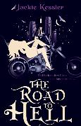 Cover-Bild zu The Road To Hell
