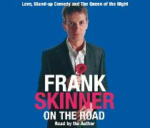 Cover-Bild zu Frank Skinner on the Road