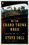Cover-Bild zu On the Grand Trunk Road