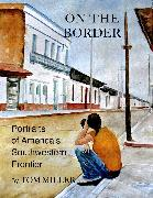 Cover-Bild zu On the Border