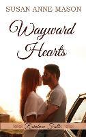 Cover-Bild zu Wayward Hearts von Mason, Susan Anne