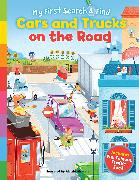 Cover-Bild zu Cars and Trucks on the Road