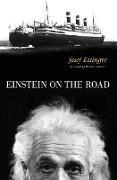 Cover-Bild zu Einstein on the Road