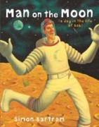 Cover-Bild zu Man on the Moon