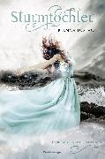 Cover-Bild zu Sturmtochter, Band 2: Für immer verloren (eBook) von Iosivoni, Bianca