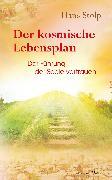 Cover-Bild zu Der kosmische Lebensplan - Der Führung der Seele vertrauen (eBook) von Stolp, Hans