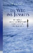 Cover-Bild zu Der Weg ins Jenseits von Stolp, Hans