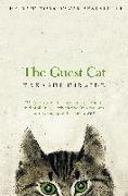 Cover-Bild zu The Guest Cat von Hiraide, Takashi
