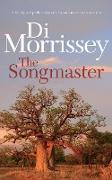 Cover-Bild zu The Songmaster von Morrissey, Di